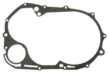 Right Engine Clutch Crankcase Cover Gasket for Yamaha 1999-09 V Star XVS 1100