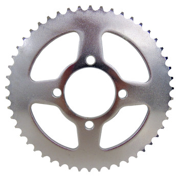 Replacement Wonder Wheel ONLY 50 Tooth Rear Sprocket for Honda 85-Up CRF XR 100