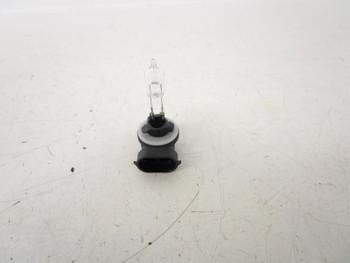 Polaris Sportsman 700 800 Headlight Bulb 37W  *NOS* 4030048