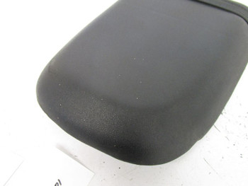 2000-2003 Suzuki GSXR 600 750 1000 Rear Passenger Seat 45300-35F21-R42