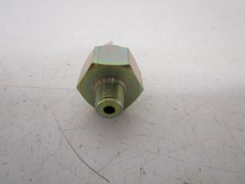 Brake Light Switch NOS B1511142-1