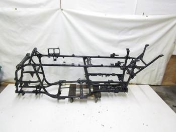 06 Kawasaki KVF 750 4x4i Brute Force Frame Chassis *BOS* 32160-0575 2005-2013