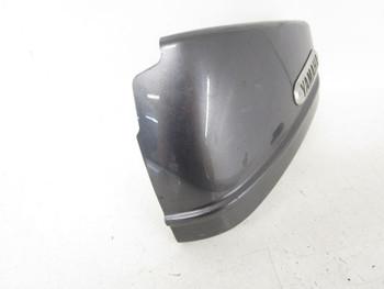 05 Yamaha V Star XVS 650 Classic Used Left Side Cover