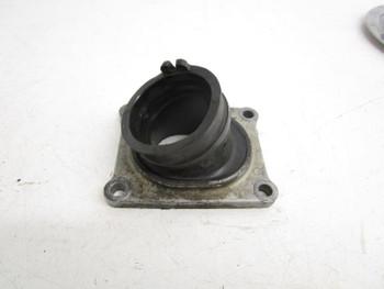 87 Honda CR 125 Intake Boot 16220-KS6-700 1987-1989