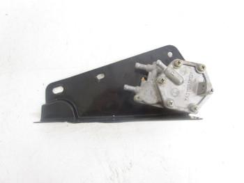 01 Polaris Xpedition 425 Fuel Pump 3085275 2000-2002