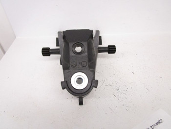 1998 BMW R1100RT R 1100 RT Frame Chassis *CT* 46 51 2 314 698