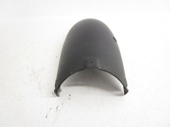 1998 BMW R1100RT R 1100 RT Front Mud Guard Wheel Cover 46 61 2 313 732