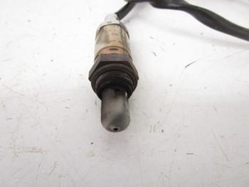 1998 BMW R1100RT R 1100 RT 02 Oxygen Sensor 11 78 1 464 492