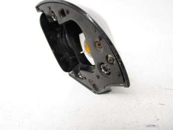 1998 BMW R1100RT R 1100 RT Left Mirror Turn Signal 46 63 2 313 715