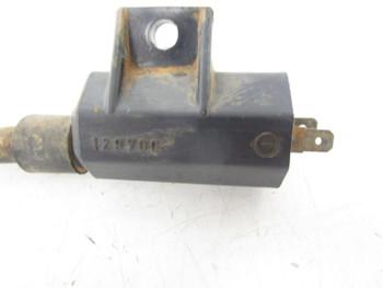 00 Kawasaki Bayou 220 Ignition Coil 21121-1160 1988-2002