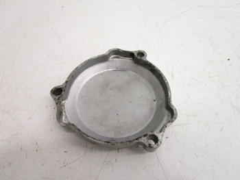 79 Honda CBX Right Side Points Cover 30371-422-000 1979-1982