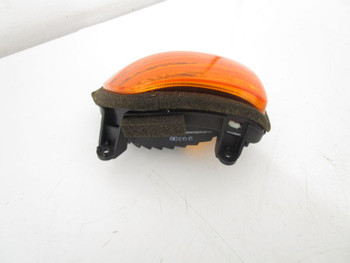 2001-2017 Honda GL 1800 Goldwing ABS Right Front Turn Signal 33410-MCA-305