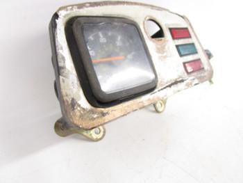 90 Yamaha YFM 350 ER Speedometer Gauges 4KB-83500-00-00 1989-1995