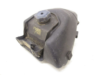 13 Yamaha Grizzly 300 2wd Gas Fuel Tank 1SC-F4110-10-00 2013