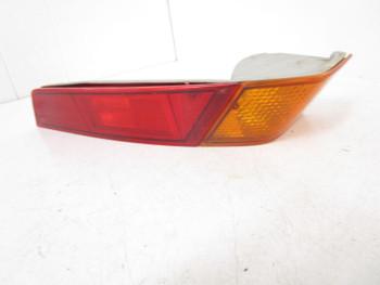 1986-1993 Yamaha XVZ 1300 Venture Royal Left Rear Turn Signal 1NL-83330-00-00 #2