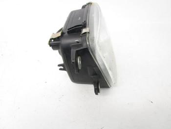 99 Kawasaki ZG 1200 Voyager Headlight 23007-1144 1986-2003