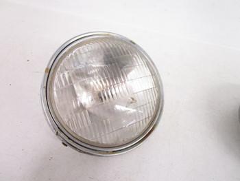 1973-1979 Kawasaki Z1 900 KZ 1000 A Headlight 001-1014 23003-017