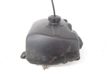 1988 Yamaha YFP 350 Terrapro Gas Fuel Tank 2NL-24110-00-00 #2