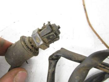 1988 Yamaha YFP 350 Terrapro Rear Brake Light Switch 2NL-83980-03-00