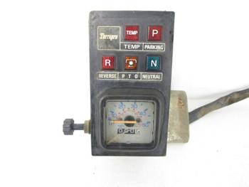 1988 Yamaha YFP 350 Terrapro Speedometer Pilot Lights 2NL-83530-00-00 #2
