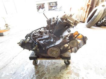 1988 Yamaha YFP 350 Terrapro Engine Motor 2NL-15100-00-00 *GOOD RUNNING*