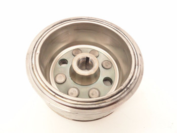 86 Honda XR 250 R  Flywheel Rotor Magneto 31110-KL4-014