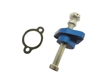 CRU Product Manual Cam Timing Chain Tensioner for Suzuki GSXR1100 RF600