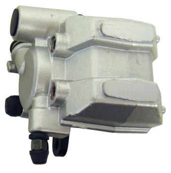 CRU Right Front Brake Caliper Suzuki 2003-2008 Quadsport Z400 LTZ400 Free Gift