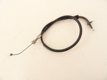 99 01 Suzuki GSX 1300 Busa  Choke Cable 58300-24F00
