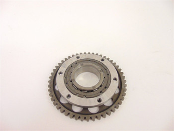 00 Honda CBR 929 929RR USED One Way Starter Clutch
