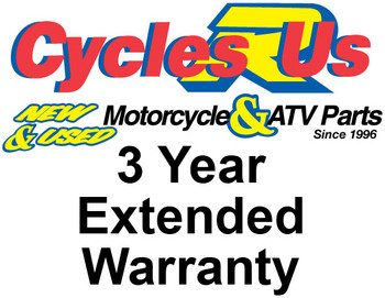 http://www.cyclesrus.net/product_images/Dawn/CyclesRUs3YearWarranty.jpg