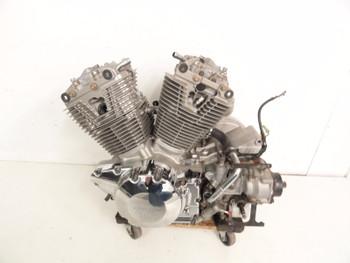 03 Honda VTX 1300 S  Motor Engine Great Running A++++ 56k Miles