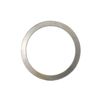 CRU Products for Yamaha Rear Differential Left Side Ring Gear Shim YFM400 Kodiak