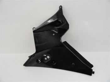 00 01 Honda CBR 929RR 929 RR  Right Inner Fairing Cowl Panel 64325-MCJ-000ZA