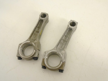 08 John Deere Gator 620i Gas XUV 4x4  Connecting Rod Rods (2) Crank