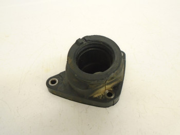 03 Honda TRX 400EX  Intake Boot Insulator 16211-HN1-010
