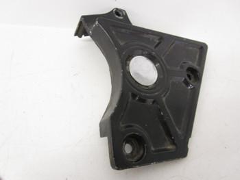 00 Suzuki VZ 800 Marauder  Left Side Pivot Cover 41962-48E10