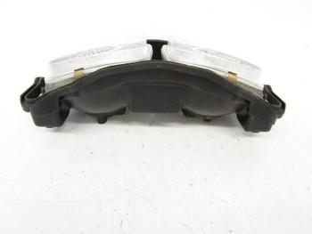 95 Yamaha YZF 600  Headlights Lens Body Bulb Left Right