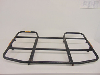 02 Arctic Cat 300 4x4 used Front Rack Carrier Body