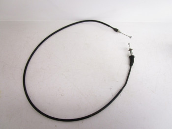 07 Honda TRX 420 TM Rancher  Throttle Cable 17910-HP5-600