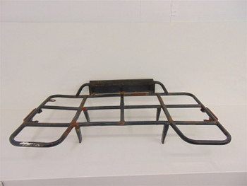 02 Arctic Cat 300 4x4 used Rear Rack Carrier Body