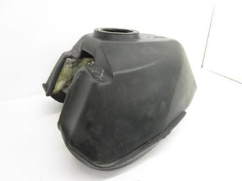 02 Buell Blast 500 #2  Gas Fuel Tank