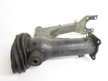 00 Yamaha Big Bear 400 4x4 #2  Swingarm Rear Suspension End 5FU-F2110-10-00