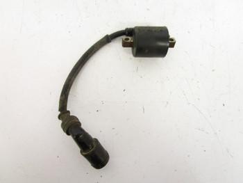 33410-09F00 Suzuki Quad Runner 500 Ignition Coil 1998-2002