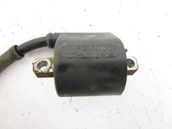 99 Suzuki Quadrunner LTF 500 F  Ignition Coil 33410-09F00