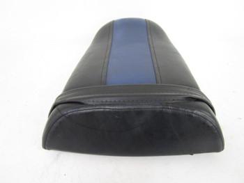 95 Suzuki GSXR 750  Rear Passenger Seat Body Pan Foam Cover 45300-17E20-6US