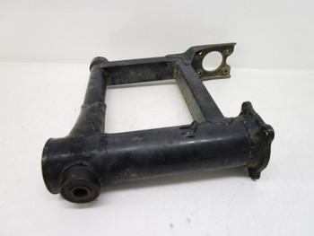 00 Kawasaki KVF 300 Prairie 2wd B  Swingarm Rear End *Bearings* 33001-1552