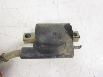 00 Yamaha Kodiak 400 2wd  Ignition Coil 3KJ-82310-10-00
