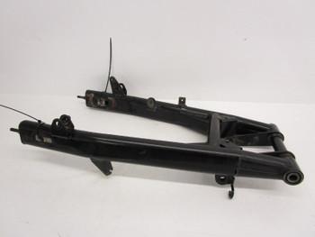 05 Kawasaki BN 125 Eliminator  Swingarm Rear Arm 33001-1599