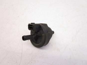 02 BMW R1150R used Evap Emission Switch Regulator